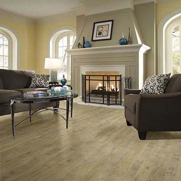 Shaw Laminate Flooring in Auburndale, FL